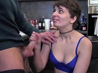 French Sex