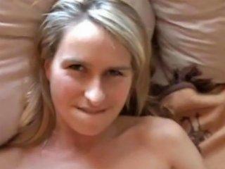 Super Horny Wife Wants Anal Free Craigslist Wife Hd Porn 18